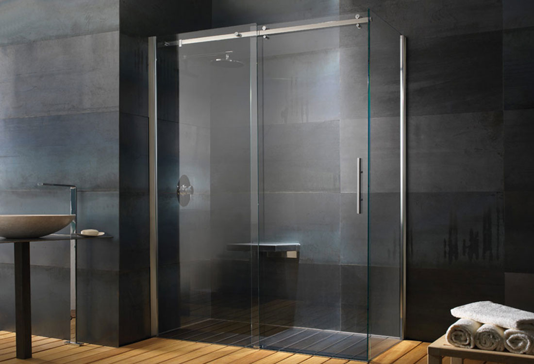 crea idea casa | arredo bagno - Arredo Bagno Cava De Tirreni