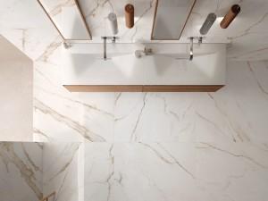SUPREME-WIDE-Flaviker-Contemporary-Eco-Ceramics-286005-rel79a4bebd