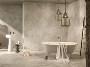 b_TESORI-CEDIT-Ceramiche-d-Italia-274493-rel1fa0eaca