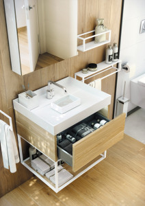 THE_GRID_mueble_lavabo_cosmic