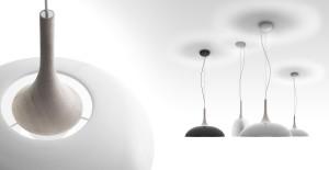 collezioni-indoor-sombrero_Nit_130