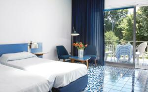 camera-classic-vista-parco-hotel-lusso-sorrento