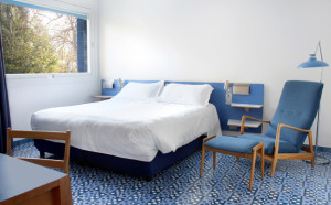 family-room-hotel-lusso-sorrento