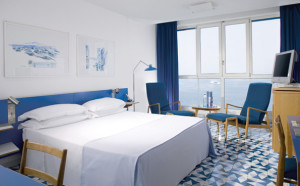 junior-suite-camere-vista-mare-sorrento